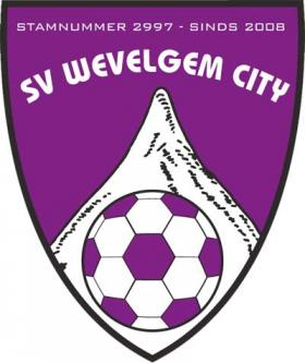 S.V. Wevelgem City A
