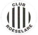 Club Roeselare