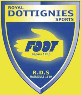 R. Dottignies Sp. A